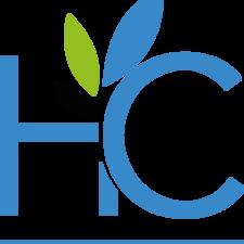 Профиль пользователя Hydro