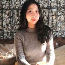 Profilo utente di 冰烨