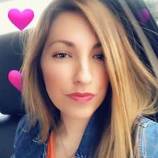 Profilo utente di Bianca