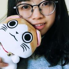 Profilo utente di 薪茗