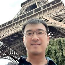 Tang님의 사용자 프로필