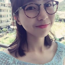 Profil utilisateur de 藤凡