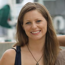Profil korisnika Kelli Jo