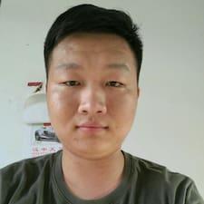 汤斌 User Profile