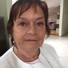 Profil korisnika Leonor