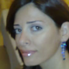 Profil korisnika Rania