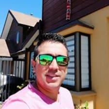 Juan Eduardo User Profile