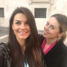 Nemanja & Vesna - Profil Użytkownika