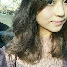 Nutzerprofil von Sui-Ann