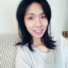 Profil korisnika Josephine