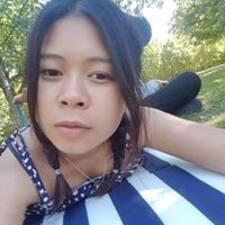 Ramita User Profile