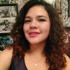 Karen Ruiz - Profil Użytkownika