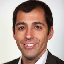Profil utilisateur de Juan Ángel