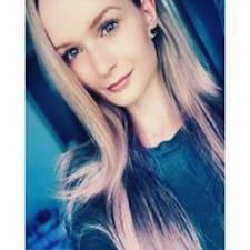 Laura Teresa User Profile