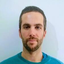 Profilo utente di Manex
