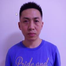 Profilo utente di 真均
