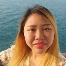 Maribeth Poh User Profile