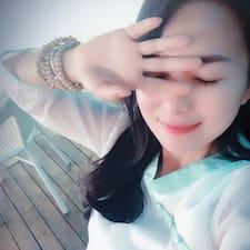 Profil utilisateur de 小萌