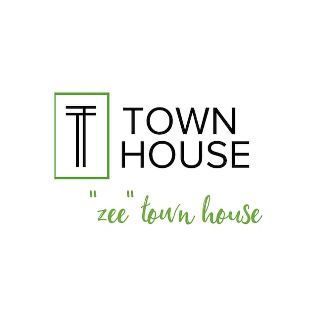 Zee Town House User Profile