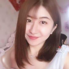 梦媛 Kullanıcı Profili