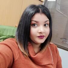 Tamara401