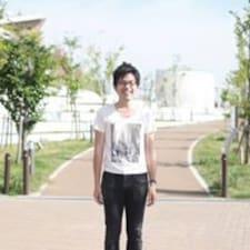 En savoir plus sur Yuji