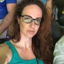 Profil korisnika Polyanna