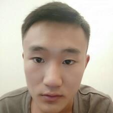 铜川 User Profile