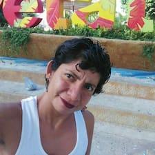 Hercilia Silviana