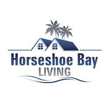 Profil korisnika Horseshoe Bay Living