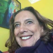 Silvia Olga님의 사용자 프로필