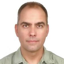 Profil korisnika Uwe (Rolando)