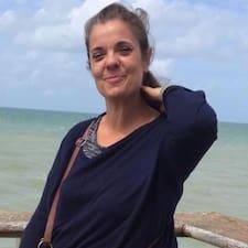 Profil Pengguna Sylvaine