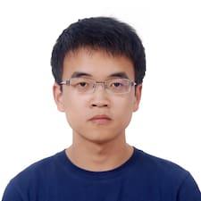 Yanhao User Profile