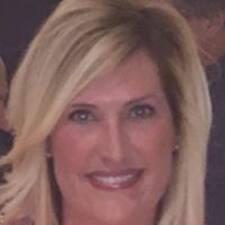 Ann Michelle User Profile