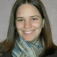 Profilo utente di Cassandra