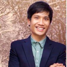 Luang Prabang Inn User Profile