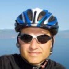 Dimitar Kullanıcı Profili