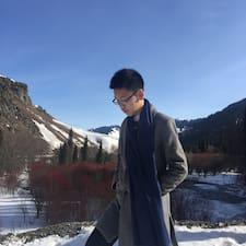 Zijin - Profil Użytkownika