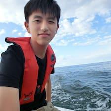 Jinxin