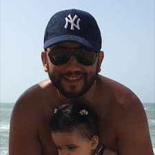 Mohamed Jalal - Profil Użytkownika