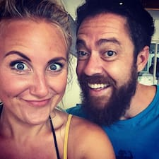 Brian + Erin