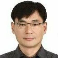 태만 Kullanıcı Profili