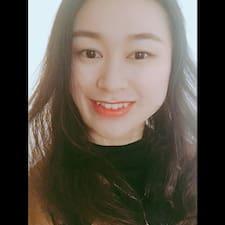 Xiaojun - Profil Użytkownika