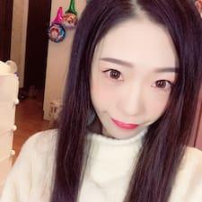 孔嘉 User Profile