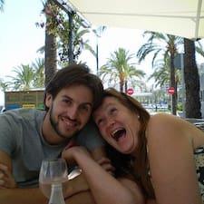 Iván And Valeria님의 사용자 프로필
