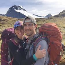 Scott And Erin Kullanıcı Profili