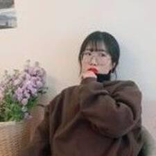 Profil utilisateur de 슬이