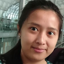 Profil utilisateur de Cherish Fae
