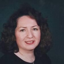 María Cecilia Kullanıcı Profili